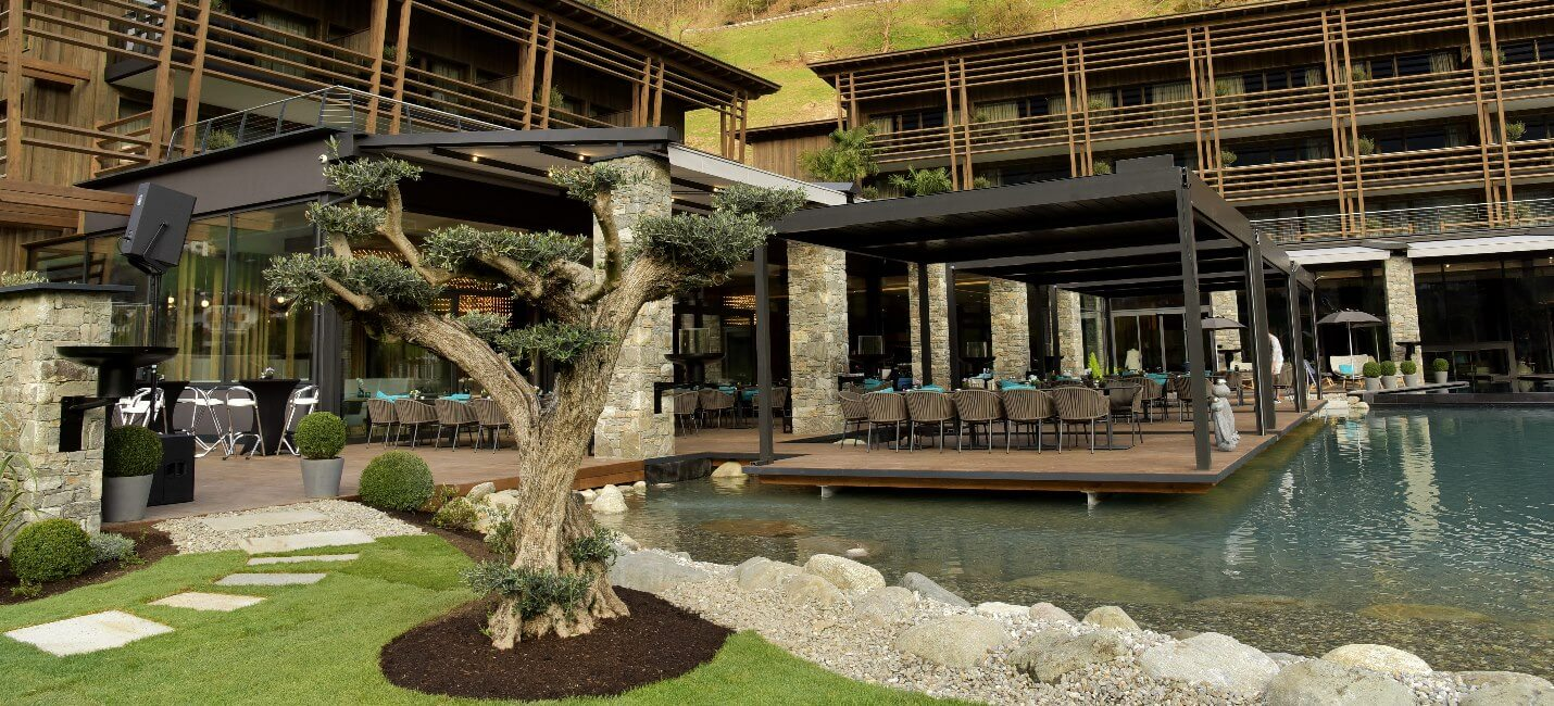 Gartenmöbel & Dekoration | Rauch Garden & Home   Meran, Südtirol