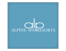Alpine Spa Resorts