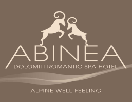 Dolomit Romantic Spa Hotel Abinea